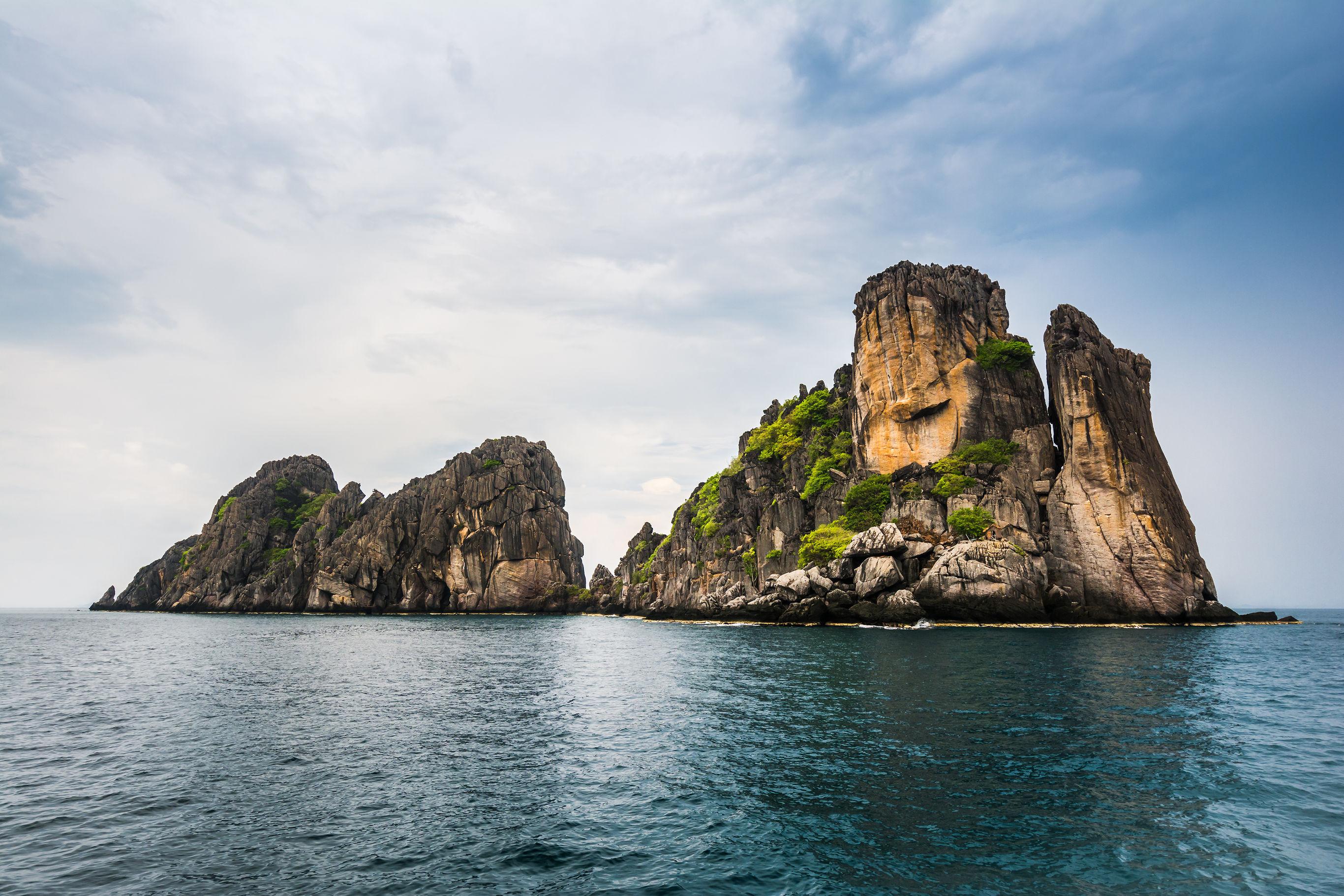 Thailand-Koh-Yao-Yai-Rotsformaties_2_383840 Thailand