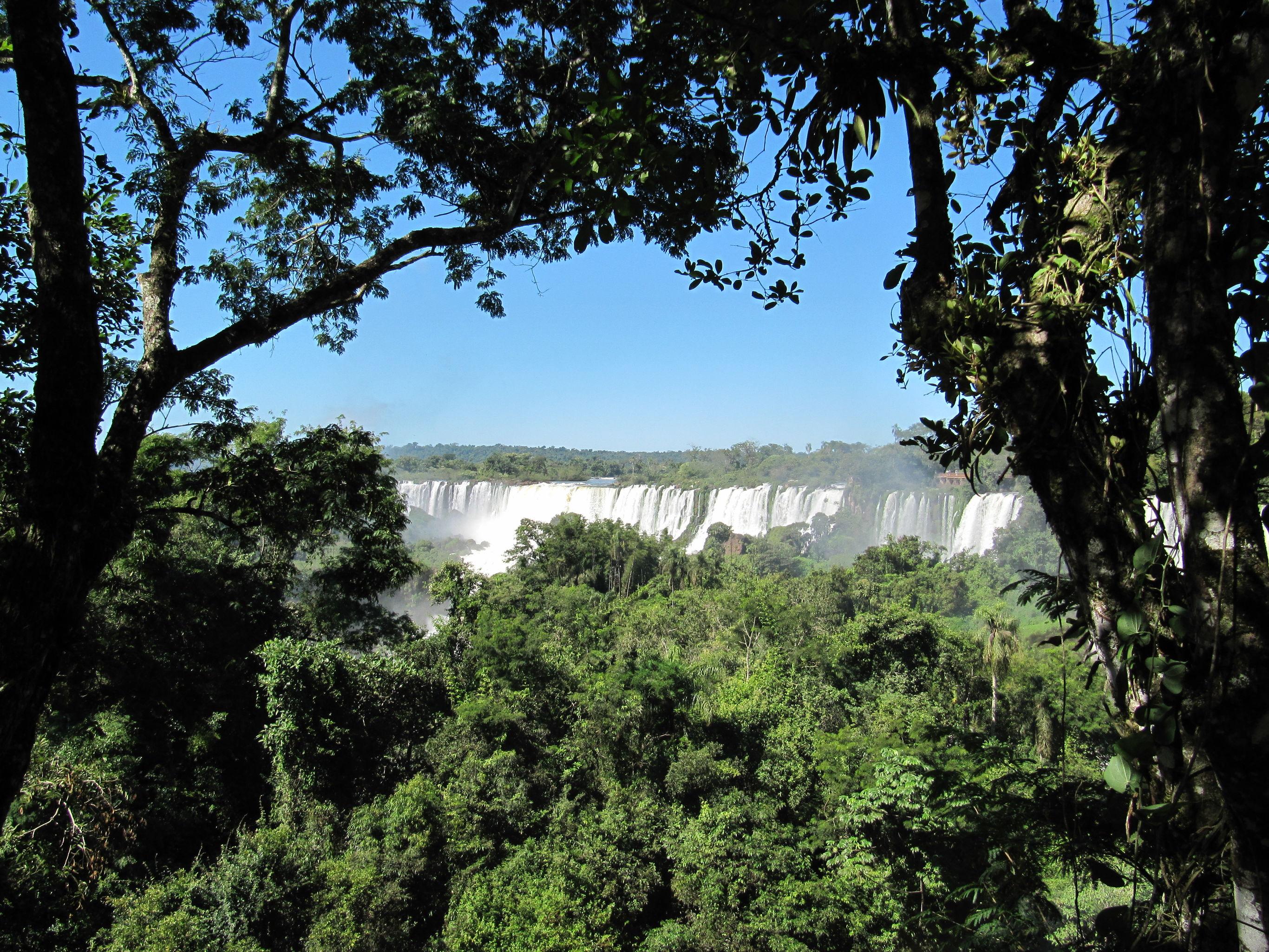 Sfeerimpressie Rondreis Argentinië: Hoogtepunten van Argentinië