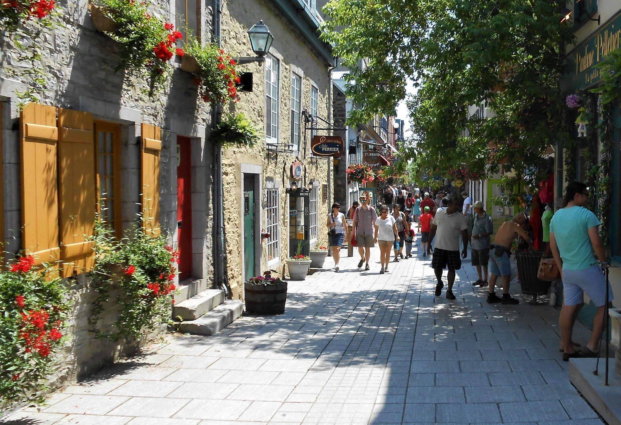 Canada-Quebec-City-1_4_499651 Canada