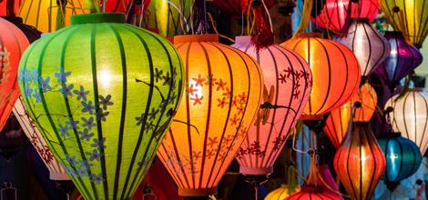 Rondreis Vietnam: Vietnam in luxe