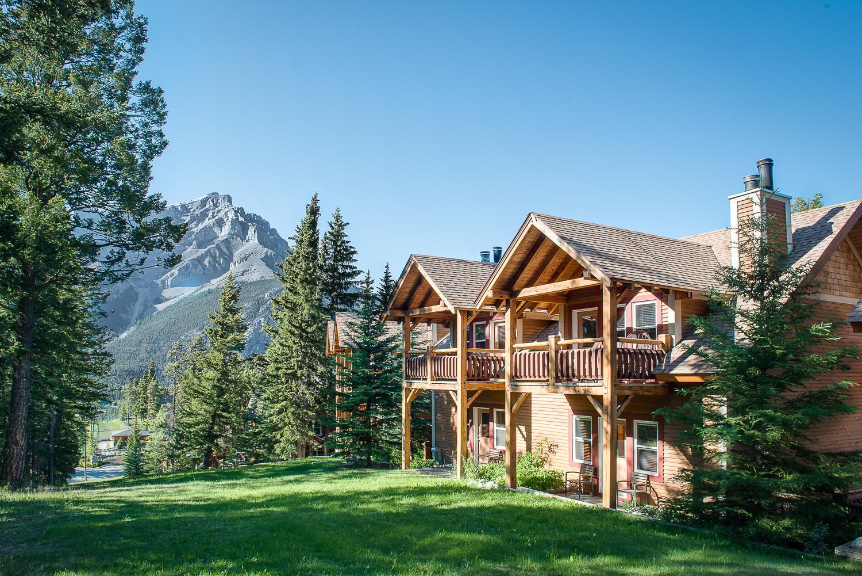 Banff-Buffalo-Mountain-Lodge%20(2) Canada