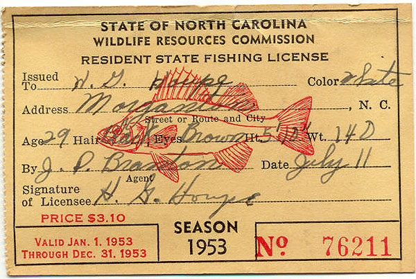 Reisverhaal indonesie bijzondere massage op java van verre for North carolina saltwater fishing license