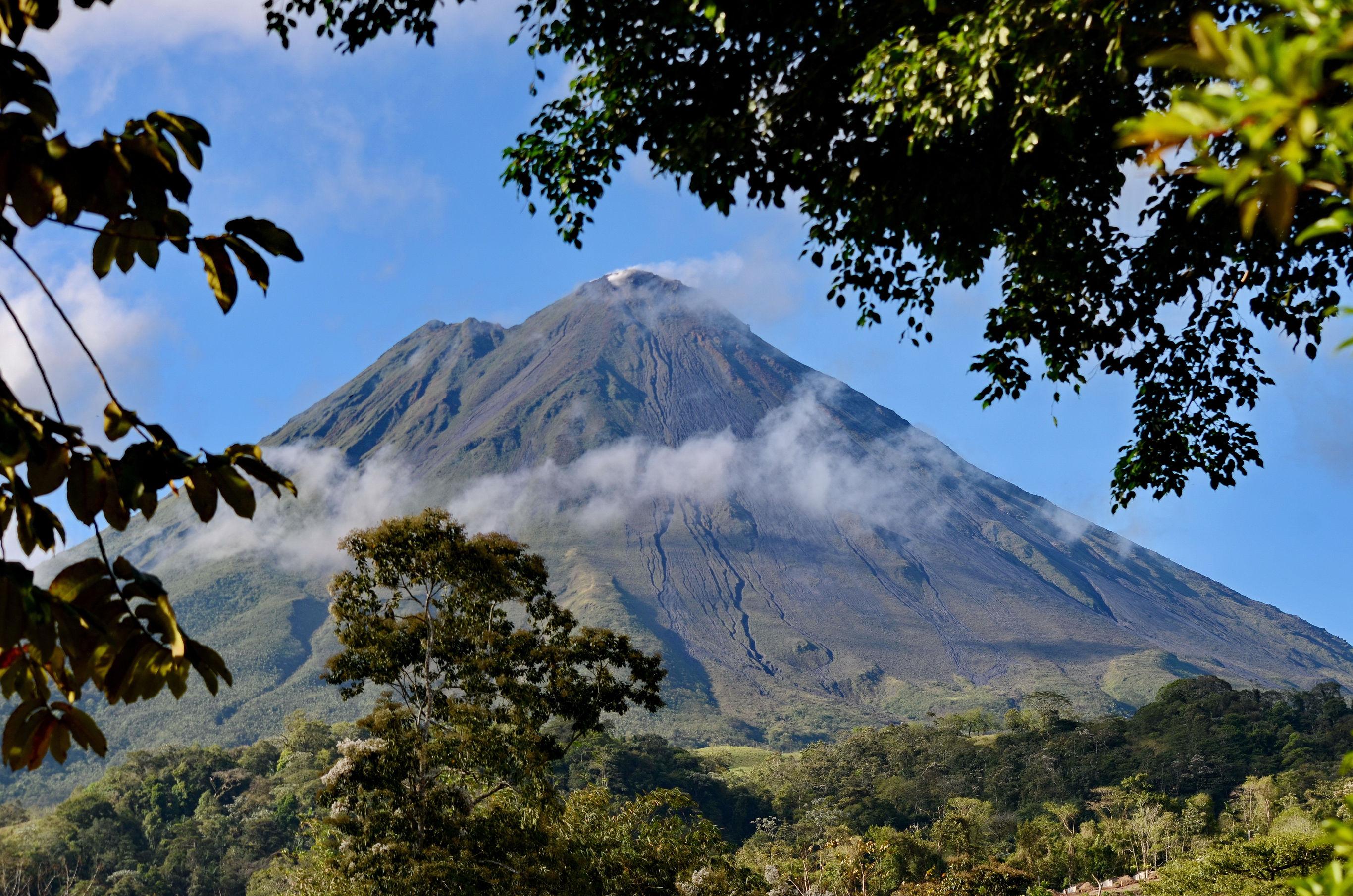 Arenal-Vulkaan-5_3_335645 Toerisme Europa - Toerisme Europa