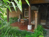 Ubud, Ananda Cottages