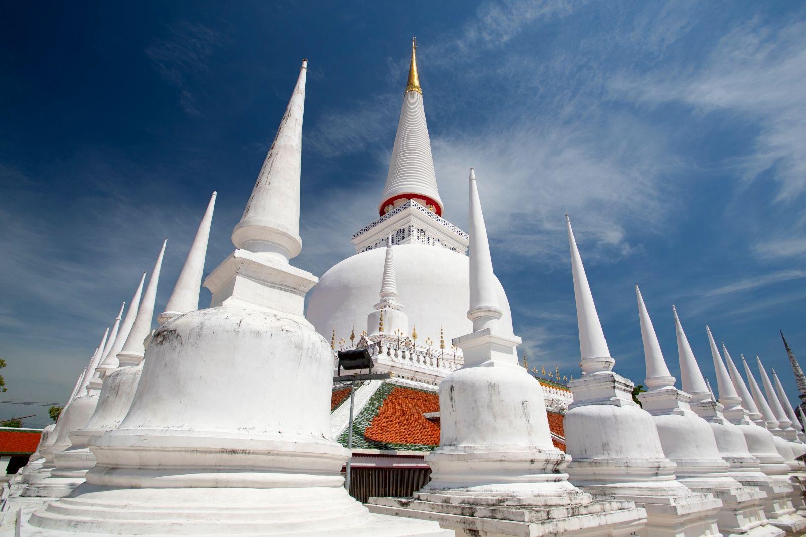 Thailand-Nakhon-Si-Thammarat-tempel_1_479995 Thailand