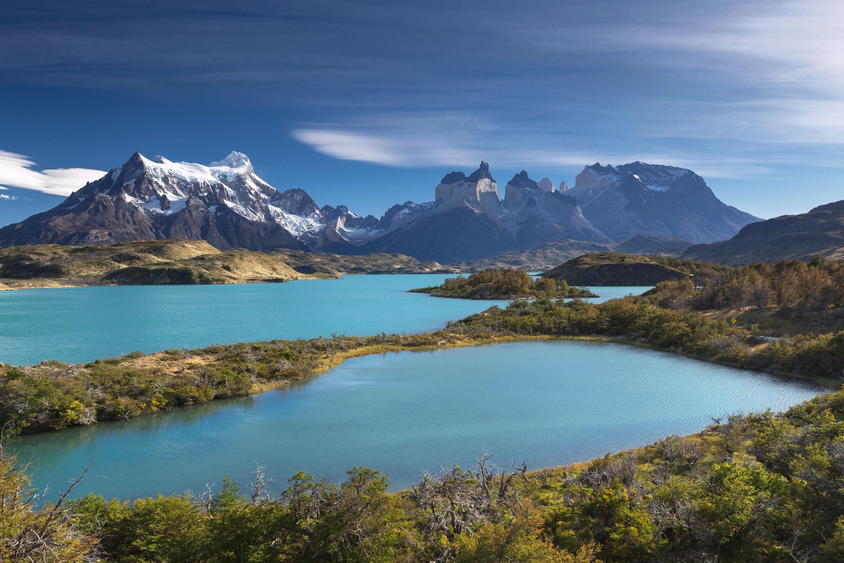 Sfeerimpressie Rondreis Chili: Hoogtepunten van Chili