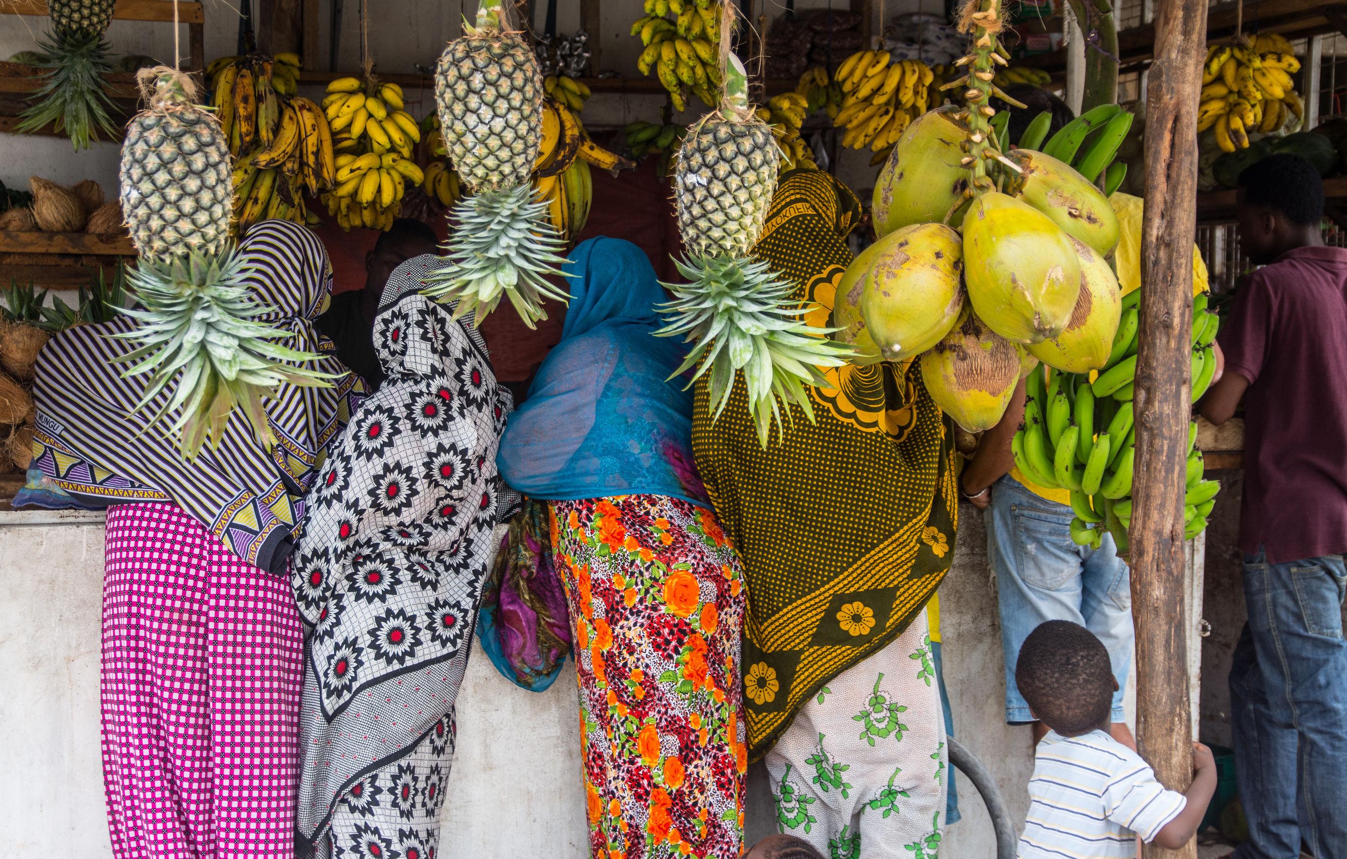 Sfeerimpressie Rondreis Tanzania: Noord-Tanzania & Zanzibar