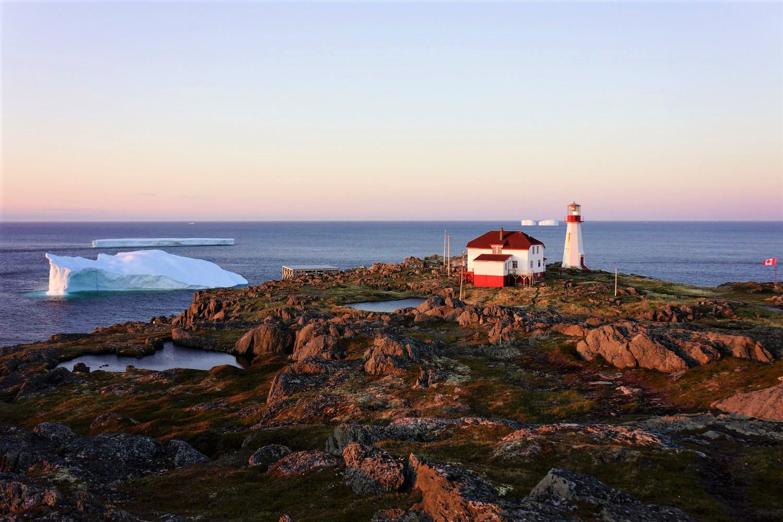 Canada-Quirpon-Island-Vuurtoren_1_529436 Canada