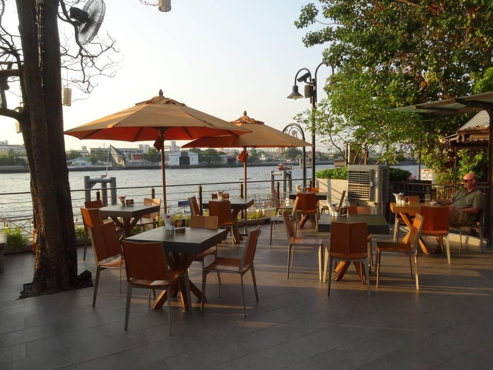 Gunstige Hotels In Thailand