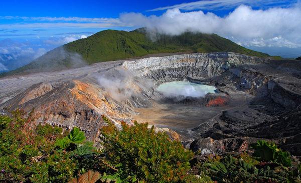Kratermeer-Poas-Vulkaan-6_2_437189 Toerisme Europa - Toerisme Europa
