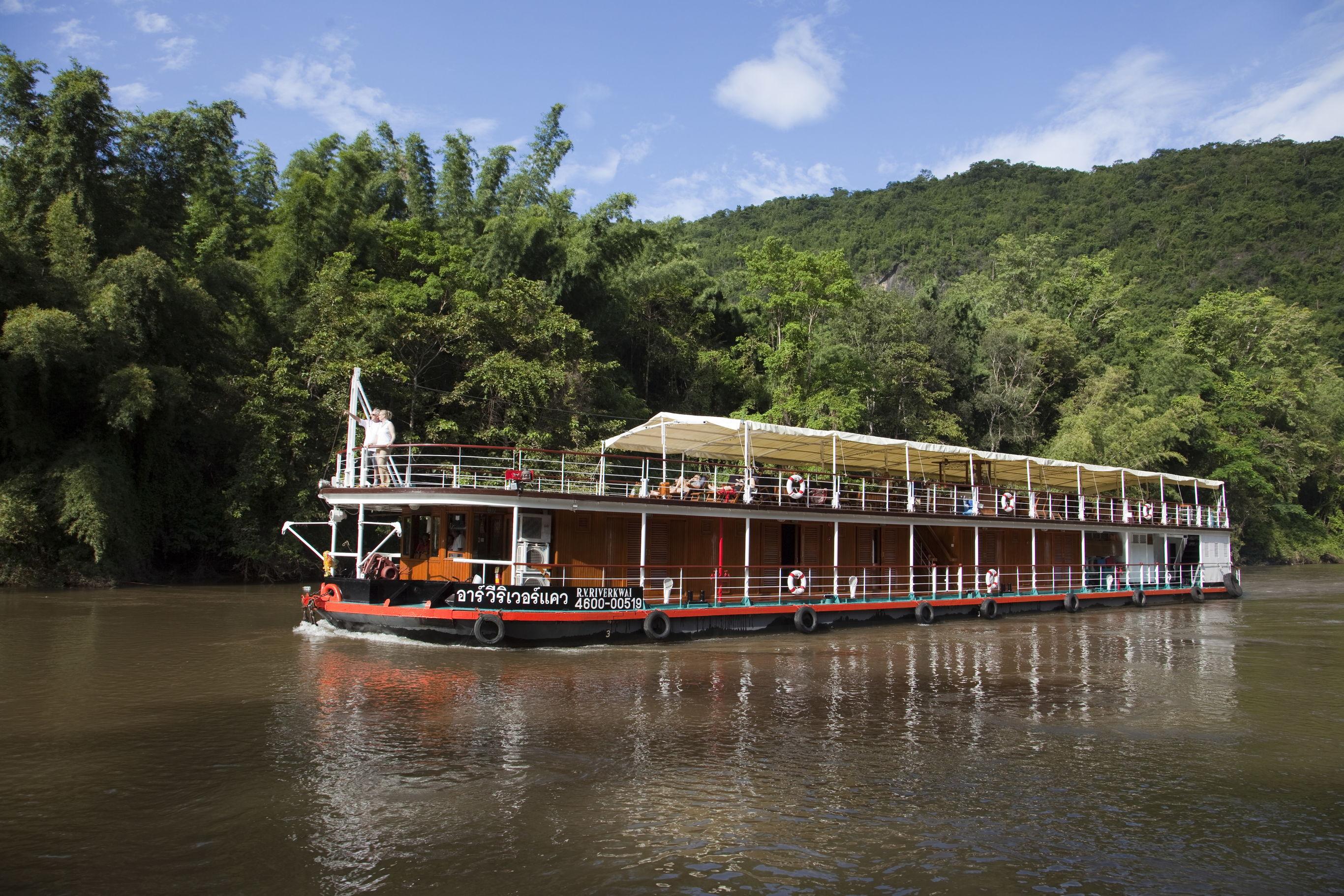 Thailand-River-Kwai-Cruise-2_1_462268 Thailand