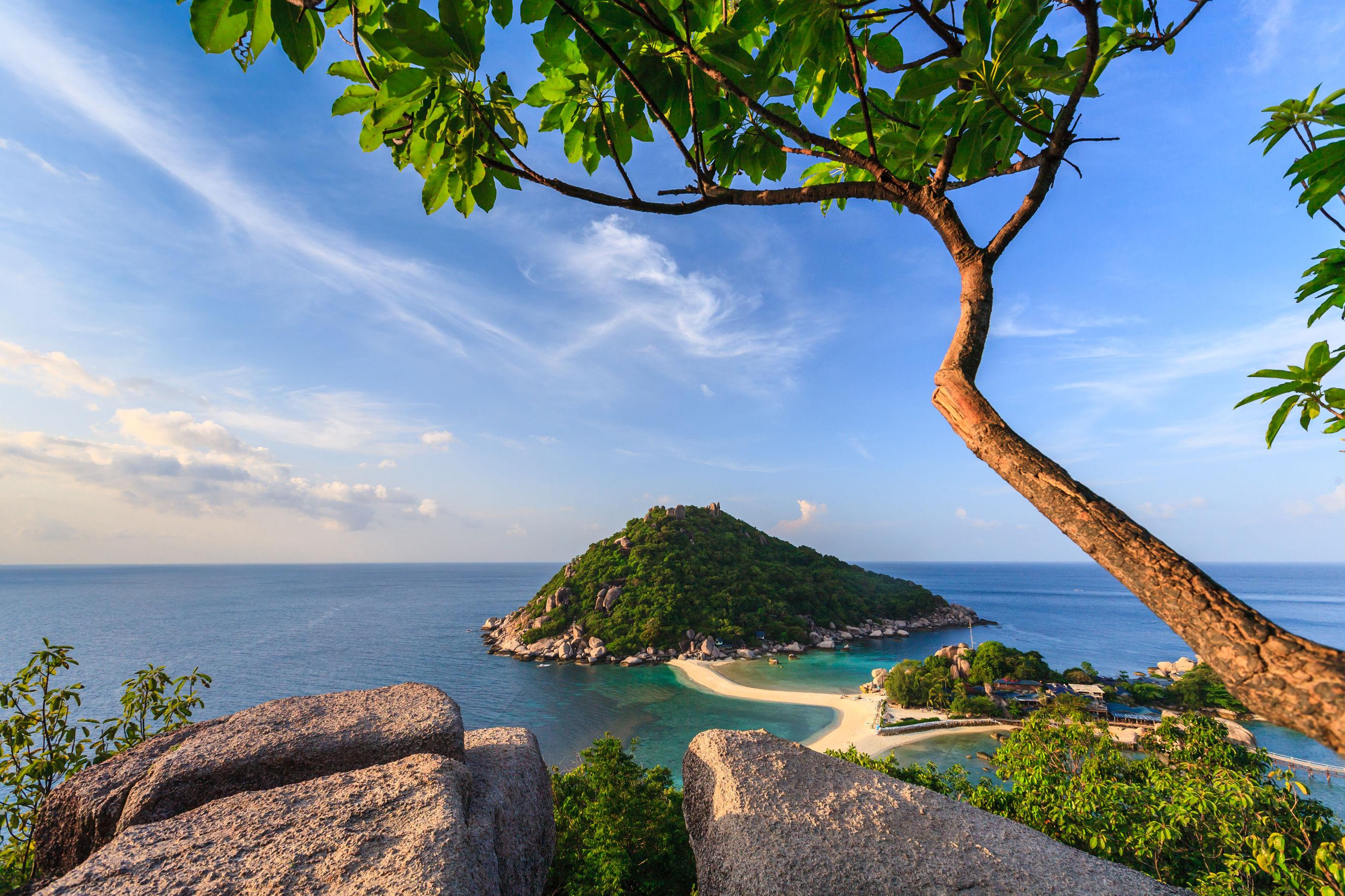 Thailand-KohSamui-uitzicht_5_281579 Thailand