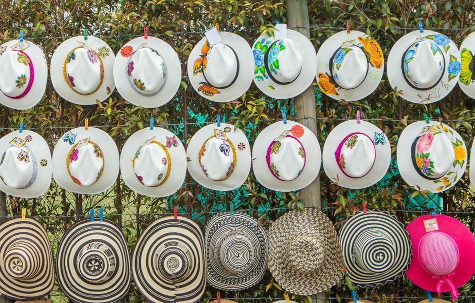 Sfeerimpressie Rondreis Colombia: Met het gezin naar Colombia